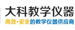 河南千赢网页手机版国际教学仪器有限公司